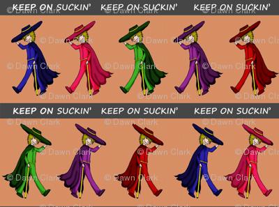 Keep_on_Suckin_