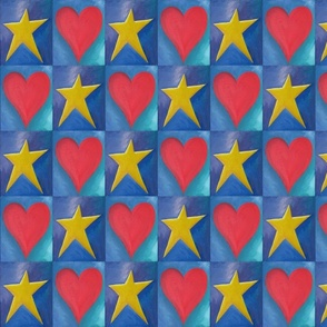 Heart_and_Star