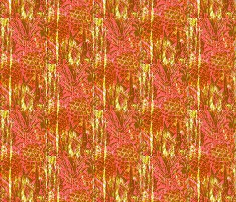 Rrfabric_designs_051_ed_ed_ed_ed_ed_ed_ed_shop_preview