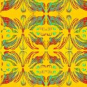 Rrrfabric_designs_023_ed_ed_ed_ed_ed_ed_ed_ed_ed_ed_ed_ed_ed_ed_ed_shop_thumb