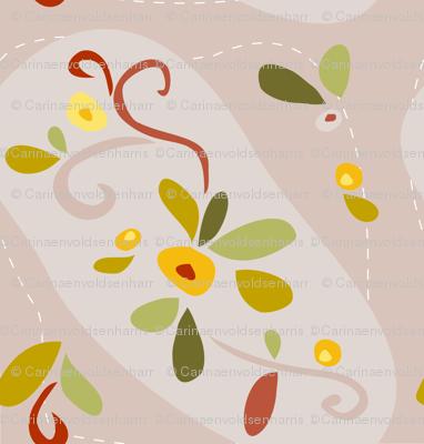 Farmors Floral