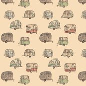 Rrcaravan_fabric_final2_shop_thumb