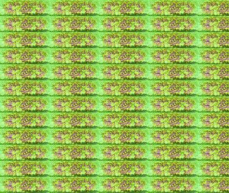 Rrfabric_designs_054_ed_ed_ed_ed_ed_ed_ed_ed_ed_ed_ed_ed_ed_ed_ed_shop_preview