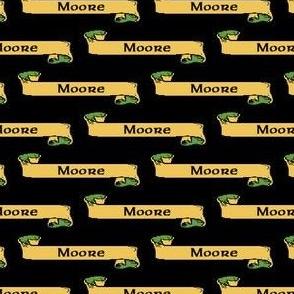 Moore Scroll