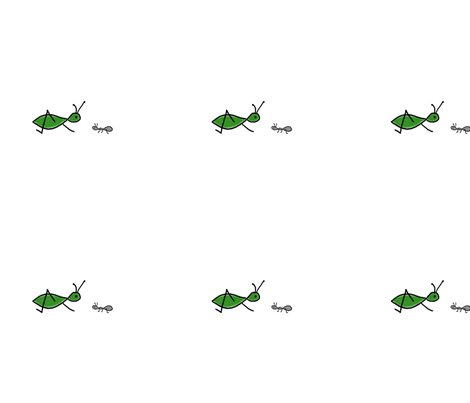Rrrgreen_grasshopper_and_ant_shop_preview