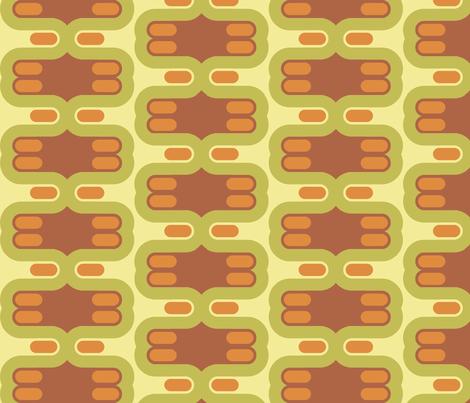podding_peas fabric by holli_zollinger on Spoonflower - custom fabric