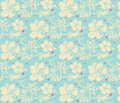 Rhawaiian-flowers_shop_preview