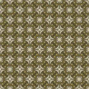 sketchy_floral_ii_deut_4_k20101006142618