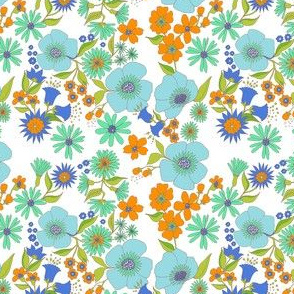 douce_fleur_S