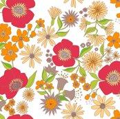 Rdouce_fleur_rouge_s_shop_thumb
