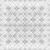 50s_pattern