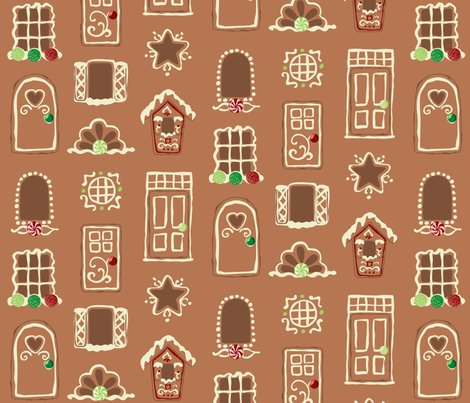 Rgingerbreadtradition_shop_preview