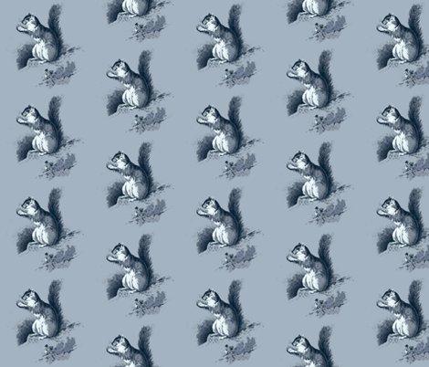 Rrsquirrel--bluegrey--fabric_pattern_shop_preview
