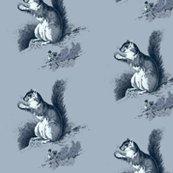 Rrsquirrel--bluegrey--fabric_pattern_shop_thumb