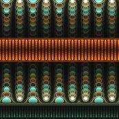 Rdecibels2_shop_thumb