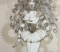 Rrrrrobotgirl_sepiawhite_on_sepia_with_layered_cogs_copy_comment_35471_thumb