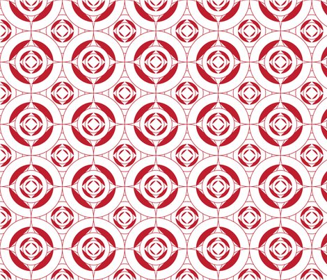 Rred_circle_pattern_shop_preview