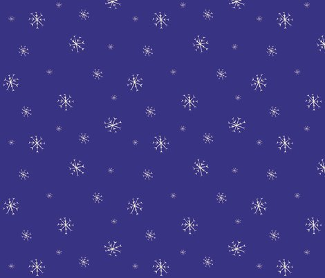 Rsnowflakes_shop_preview
