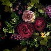 Rrrblack_flowerspanel_shop_thumb