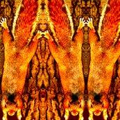 Rrrfabric_designs_018_ed_ed_ed_ed_ed_ed_ed_ed_ed_shop_thumb