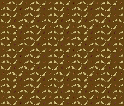 Rlittle_birds_autumn_brown_shop_preview