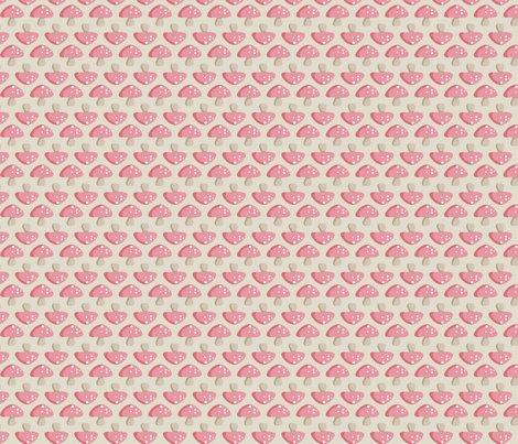 366990_rwoodland_mushroom_pink_shop_preview