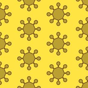 little_suns