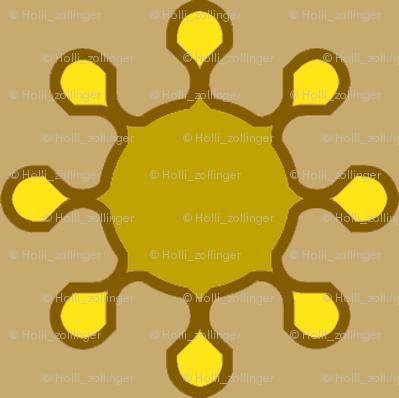 little_suns_sol