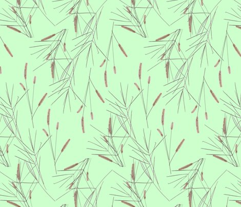 Rrgrasses_partial_merge_and_crop_2_shop_preview