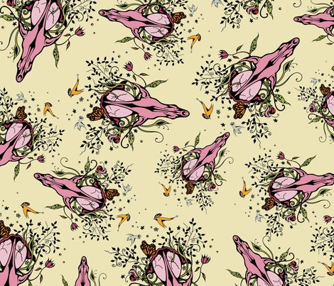 Rrfloralskullspoonflower150res_shop_preview