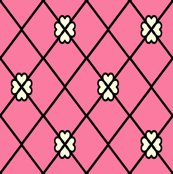 Rrnet_stocking_hearts_-_deep_pink_by_rhondadesigns_shop_thumb