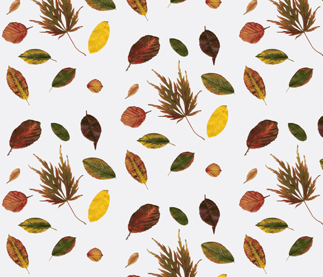 scan0003-ch fabric by indaabroad on Spoonflower - custom fabric