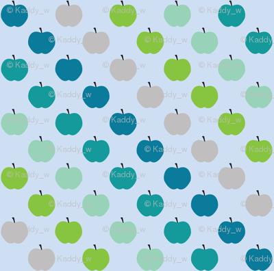 Apple Boys