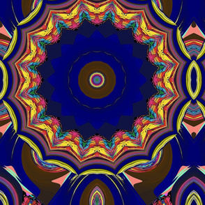 Kaleidescope2