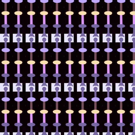 Abacus fabric by boris_thumbkin on Spoonflower - custom fabric