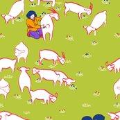 Rconter_les_moutons_shop_thumb