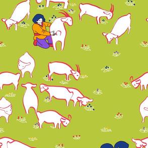 conter_les_moutons
