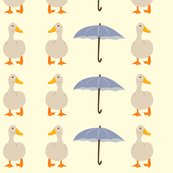 Rrrrrrducks_and_umbrellas_shop_thumb