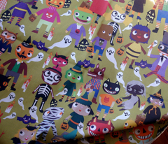 Rrrhalloweenmixerfabric2_comment_30362_preview