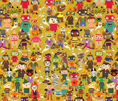 Rrrhalloweenmixerfabric2_shop_preview