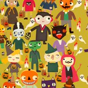 Rrrhalloweenmixerfabric2_shop_thumb