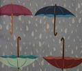 Rrumbrellas_comment_39551_thumb
