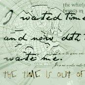 Rrincredible_astronomical_clocks_1_ed_ed_shop_thumb