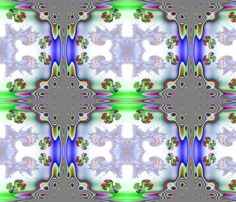 Rrractually_fractually_rainbow_fractals_shop_preview