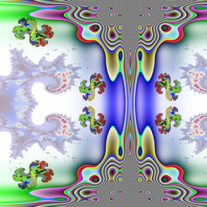 Actually_Fractually_Rainbow_Fractals