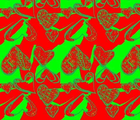 Rfabric_designs_054_ed_ed_ed_ed_ed_ed_ed_ed_ed_ed_ed_ed_shop_preview