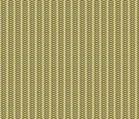 helicopter herringbone (zoom in for detail) fabric by babysisterrae on Spoonflower - custom fabric