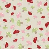 370527_rrmushroom_pink_red_shop_thumb