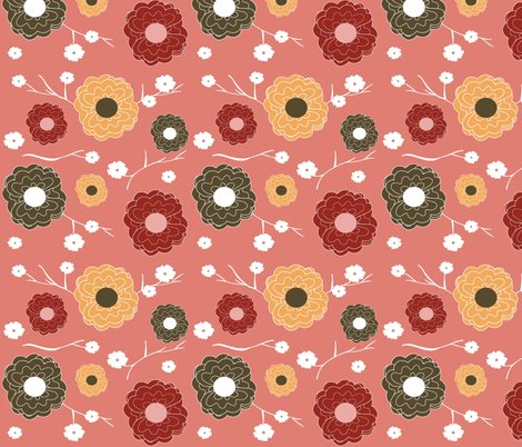 Rrfabric_kinsley_shop_preview