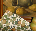 Rrvintage_pears_fabric_pattern_-_sun_faded_3_comment_37537_thumb